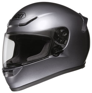 SHOEI RF-1000 PEARL GREY