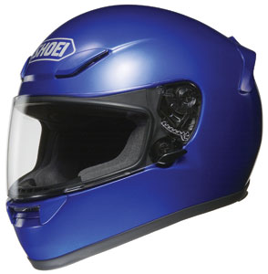 RF-1000 ROYAL BLUE